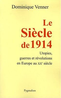 couv-siecle-1914