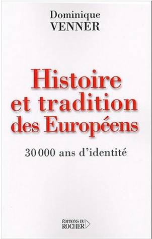 couv-hist-trad-europ