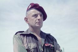 le-general-bigeard