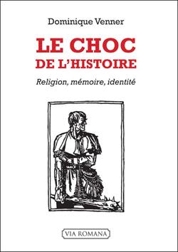 couv-choc-histoire