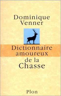 couv-dico-chasse