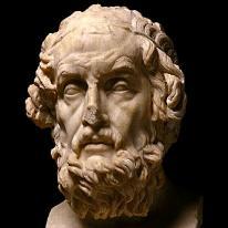 Pour une lecture de l'Iliade et l'Odyssée. La Bible des Européens