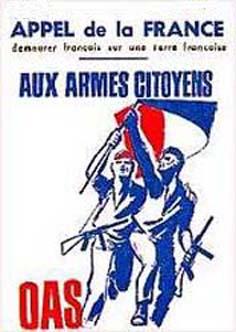 OAS_Appel_de_la_France